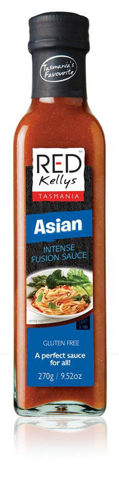 RK_Asian_Sauce
