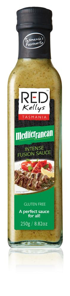 RK_Mediterranean_Sauce