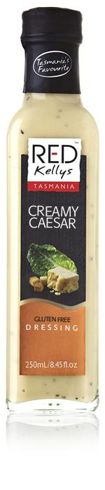 RK_Caesar