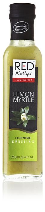 RK_LemonMyrtle