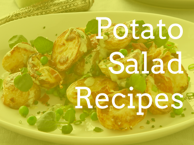 potatosaladrecipes