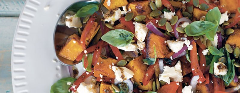 Roasted-pumpkin-&-feta-salad-1