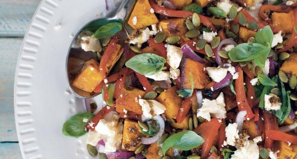 Roasted-pumpkin-&-feta-salad-1